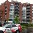 Services de peintre, RiveNord, Montréal Fer forgé