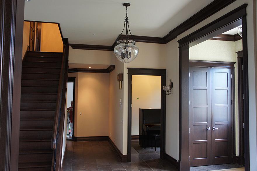 peintre int rieur archives mon peintre peintre en b timent montr al et rive sud laval et. Black Bedroom Furniture Sets. Home Design Ideas