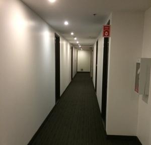 peinture appartement 2