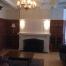 peintre-residentiel-interieur