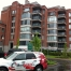 services-peintre-rive-nord-montreal-fer-forge