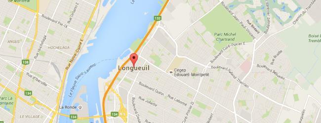peintre en bâtiment à Longueuil