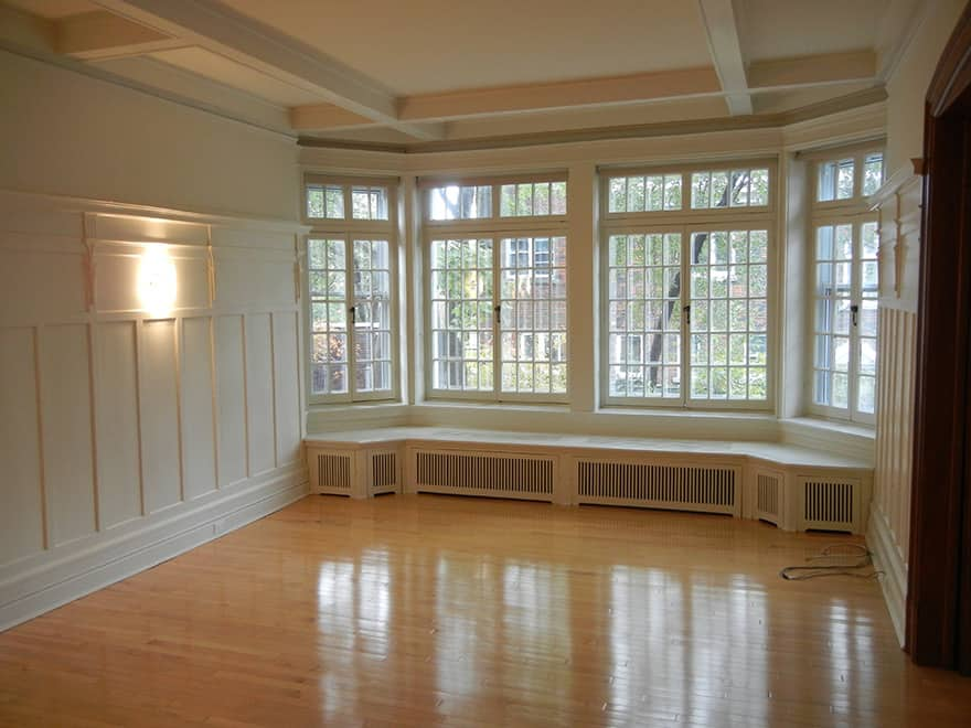 services-de-peintre-qualite-montreal-interior-ma-maison