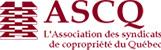 Association des syndicats de copropriété du Québec