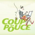 MonPeintre.ca aide Coup de pouce à vous faire découvrir comment choisir un peintre professionnel