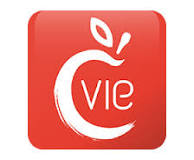 Logo Canal Vie