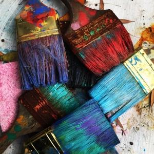 choisir couleur de peinture