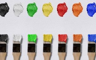 choisir son peintre