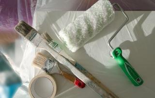 preparation-avant-peinture