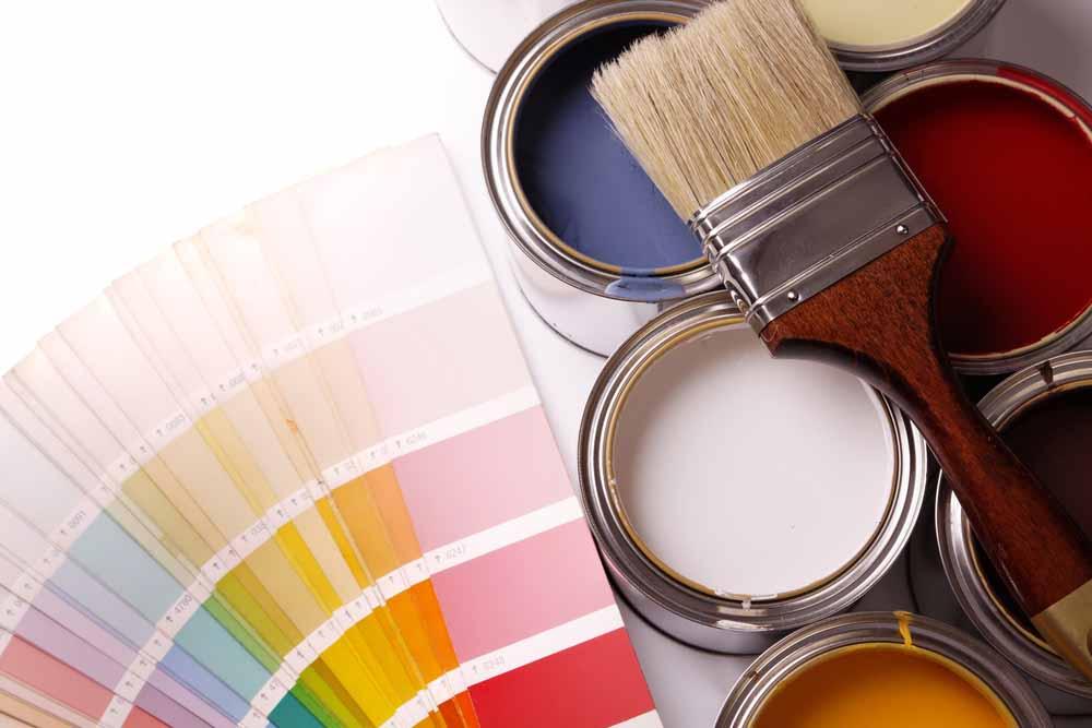 comment trouver un bon peintre en batiment