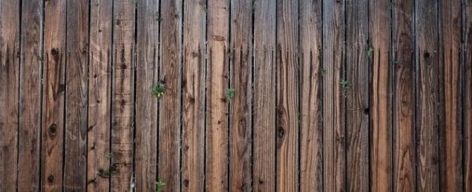 quelle peinture pour bois exterieure