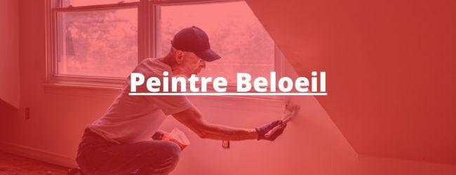 peintre beloeil