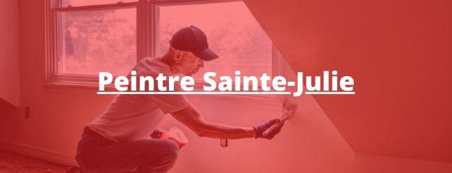peintre-sainte-julie