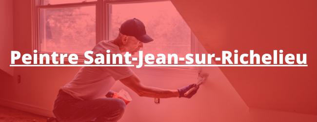 https://mlu0meuezean.i.optimole.com/zm0S5WI-bk4W0UKX/w:650/h:250/q:auto/https://monpeintre.ca/wp-content/uploads/2020/08/Peintre-Saint-Jean-sur-Richelieu.png