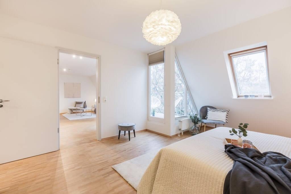 home staging pour vendre sa maison rapidement
